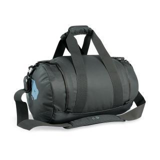 Дорожная сумка-рюкзак Tatonka Barrel XS Titan Grey TAT 1950.021