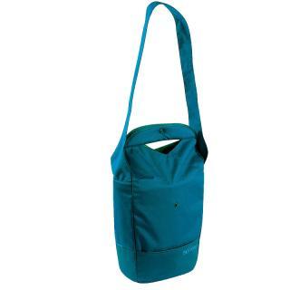 Женская сумка Tatonka Stroll Bag Shadow Blue TAT 2229.150