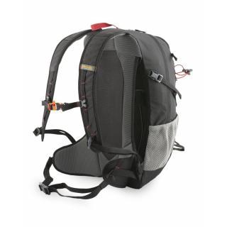Рюкзак туристический Pinguin Ride 25 2020 Black PNG 308198