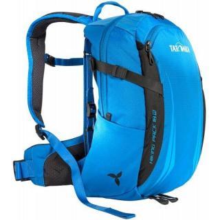 Рюкзак Tatonka Hiking Pack 18л Bright Blue TAT 1516.194