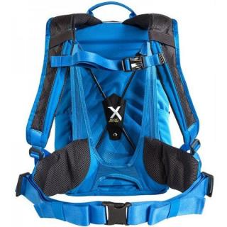 Рюкзак Tatonka Hiking Pack 18 Bright Blue TAT 1516.194