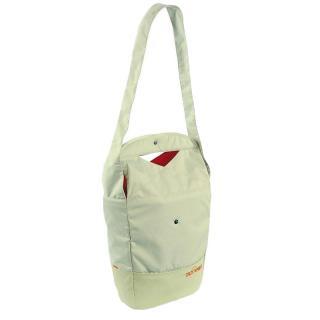 Женская сумка Tatonka Stroll Bag Silk TAT 2229.180
