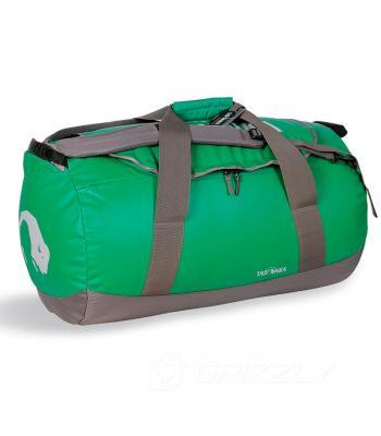 Дорожная сумка Tatonka Barrel L Lawn Green TAT 1999.404