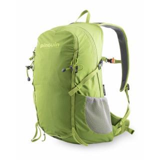 Рюкзак туристический Pinguin Ride 25 2020 Green PNG 308143