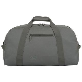 Дорожная сумка Highlander Cargo II 45 Grey 927535