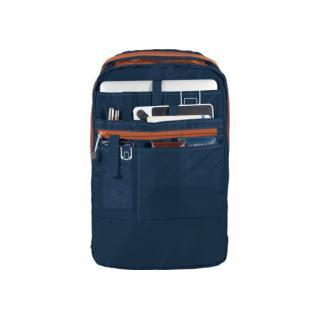 Рюкзак городской Ferrino Mizar 18 Blue 928071