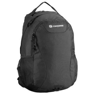 Рюкзак мужской городской Caribee Amazon 20 Black/Charcoal 924358