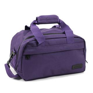 Дорожная сумка Members Essential On-Board Travel Bag 12.5 Purple 922531