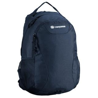 Рюкзак мужской городской Caribee Amazon 20 Navy/Blue 924359