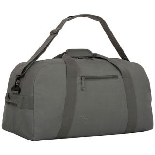Дорожная сумка Highlander Cargo II 65 Grey 927536