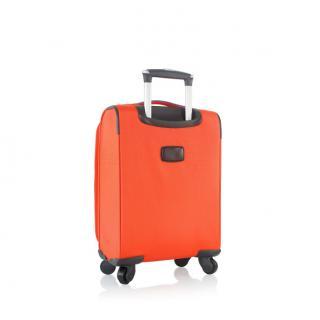 Чемодан Heys Argus S Orange 37L
