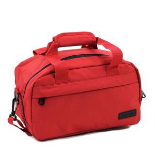 Дорожная сумка Members Essential On-Board Travel Bag 12.5 Red 922529