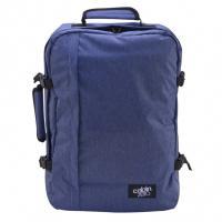 Сумка-рюкзак CabinZero Classic 36L Blue Jean