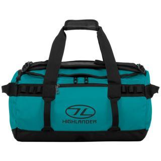 Дорожная сумка-рюкзак Highlander Storm Kitbag 30 Aqua Green 927446
