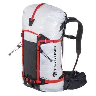 Рюкзак для альпинизма Ferrino Instinct 30+5 White 928042