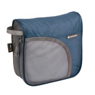 Органайзер для одежды Ferrino Schiphol 4 Blue 923509