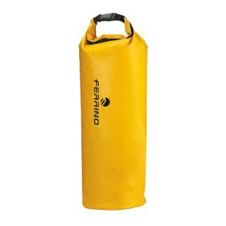 Гермомешок Ferrino Aquastop S Желтый