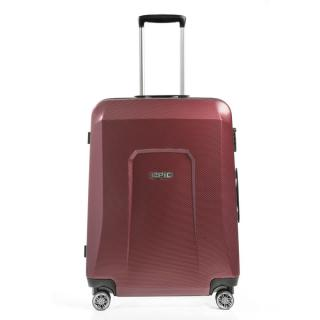 Чемодан Epic HDX (L) Burgundy Red