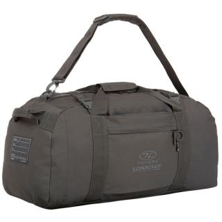 Дорожная сумка Highlander Loader Holdall 65 Grey 927532