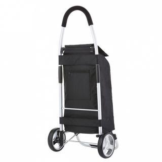Сумка-тележка ShoppingCruiser Foldable 40 Blue 928362