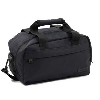 Дорожная сумка Members Essential On-Board Travel Bag 12.5 Black 922528