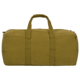 Дорожная сумка Highlander Heavy Weight Tool Bag 13 Olive 924276