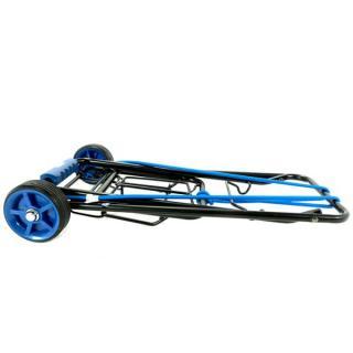 Візок складний Gimi Atos Blue 928462