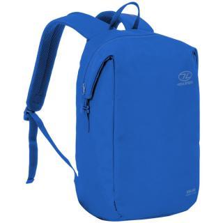 Рюкзак городской женский Highlander Kelso 25 Blue 927464