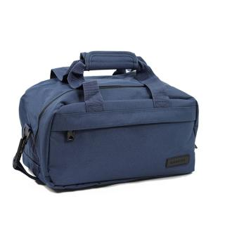 Дорожная сумка Members Essential On-Board Travel Bag 12.5 Navy 922530