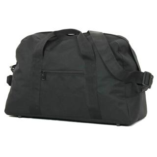 Дорожная сумка Members Holdall Extra Large 170 Black 922544