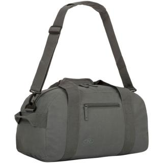 Дорожная сумка Highlander Cargo II 30 Grey 927534