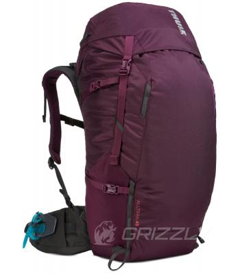 Рюкзак Thule Alltrail 45L Womens - Monarch