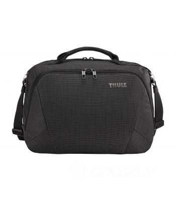 Дорожная сумка Thule Crossover 2 Boarding Bag Black TH3204056