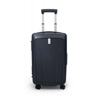 Чемодан на колесах Thule Revolve Carry On Spinner (Blue) TH3203923