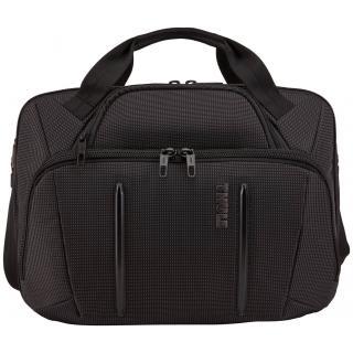 """Сумка для ноутбука Thule Crossover 2 Laptop Bag 15.6"""" (Black)"""