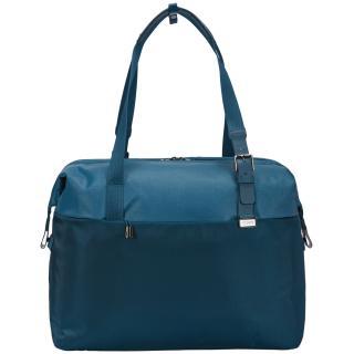 Дорожная сумка Thule Spira Weekender 37L Legion Blue TH3203791