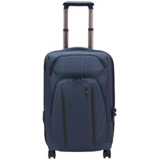 Чемодан Thule Crossover 2 Carry On Spinner Dress Blue TH3204032