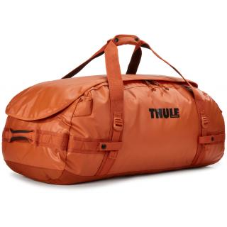 Дорожная сумка-рюкзак Thule Chasm 90L Autumnal TH3204301