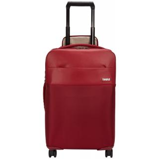 Чемодан Thule Spira Carry-On Spinner with Shoe Bag Rio Red TH3204145