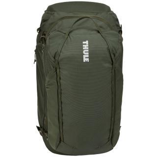 Туристический рюкзак Thule Landmark 70L Men's (Dark Forest) TH3203731
