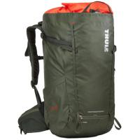 Рюкзак Thule Stir 35L Womens - Dark Forest