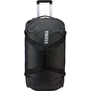 Сумка на колесах Thule Subterra Luggage 70cm (Dark Shadow)