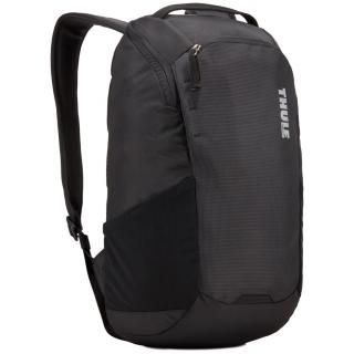 Рюкзак Thule EnRoute Backpack 14L - Black