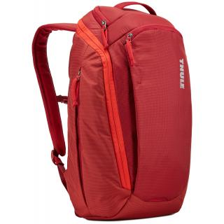 Рюкзак Thule EnRoute Backpack 23L - Red Feather