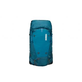 Рюкзак Thule Versant 50L Men's Backpacking Pack (Fjord)