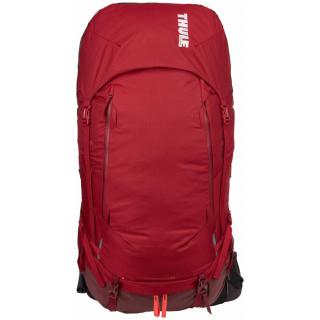 Рюкзак Thule Guidepost 65L - Bordeaux Womens