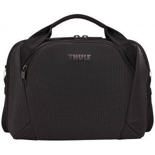 """Сумка для ноутбука Thule Crossover 2 Laptop Bag 13.3"""" (Black)"""
