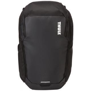 Рюкзак городской Thule Chasm Backpack Black TH3204292