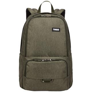 Рюкзак Thule Aptitude 24L Forest Night TH3203878