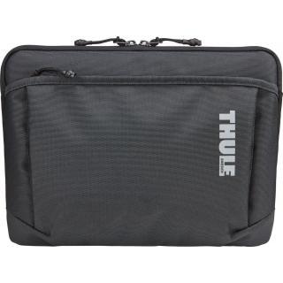 """Чехол Thule Subterra MacBook Sleeve 12"""""""